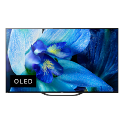 Зображення AG8 | OLED | 4K Ultra HD | HDR | Smart TV (Android TV)