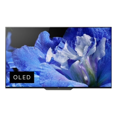 Зображення AF8 | OLED | 4K Ultra HD | HDR | Smart TV (Android TV)