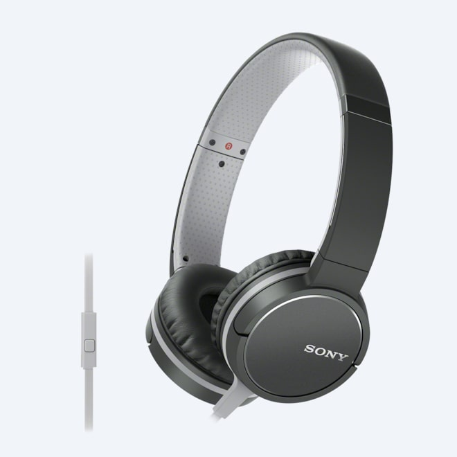 Навушники та безпровідні навушники  4f1749c96b458